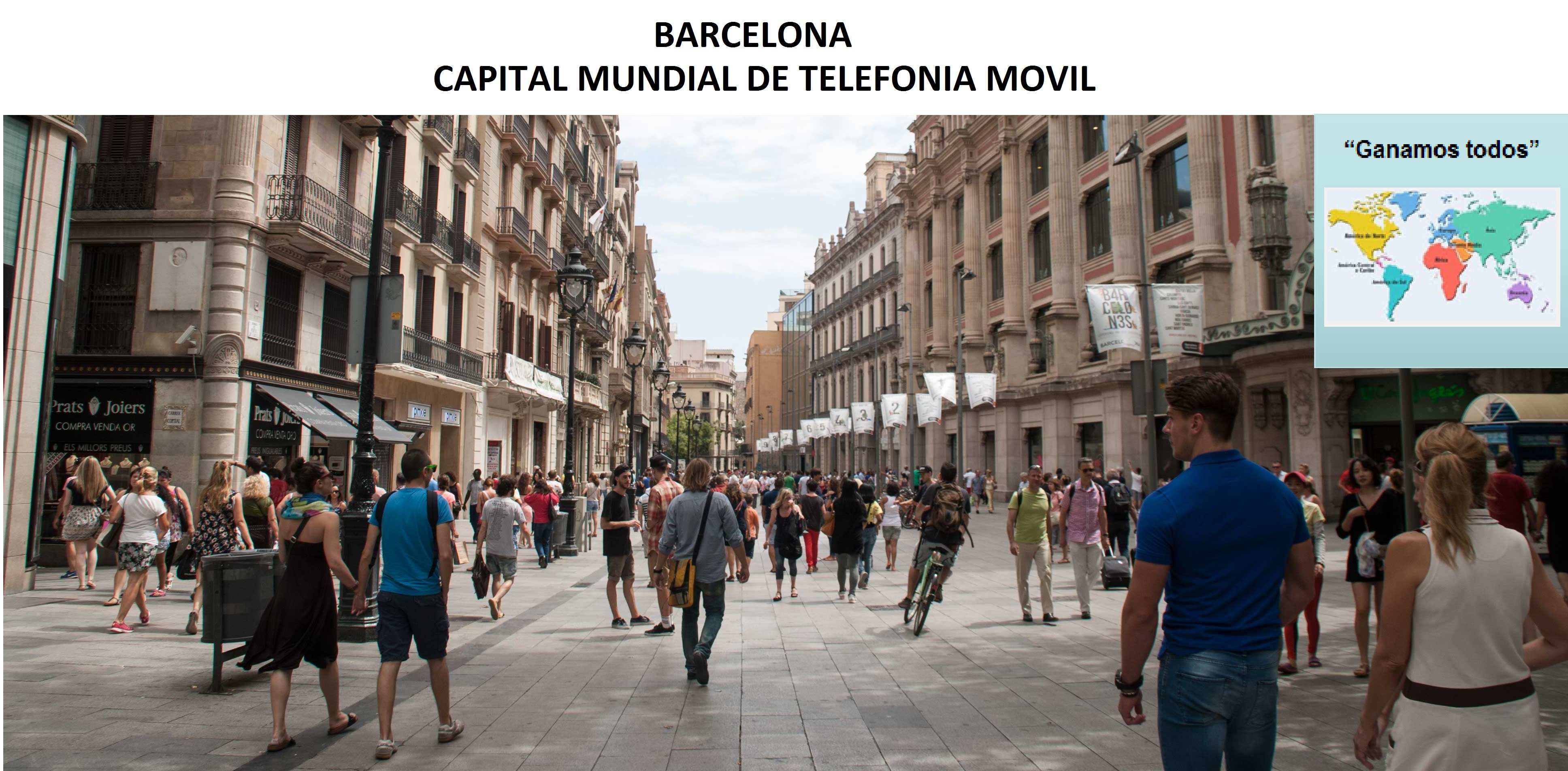 barcelona-overview-street-trip
