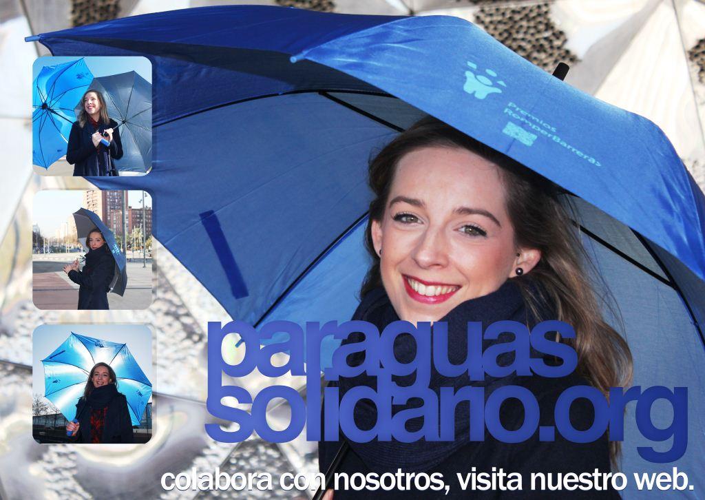 vender-paraguas-en-la-feria2016.x